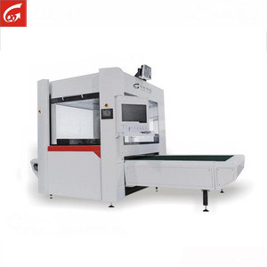 Good quality Best price t shirt laser printer+denim jeans laser engraving machine