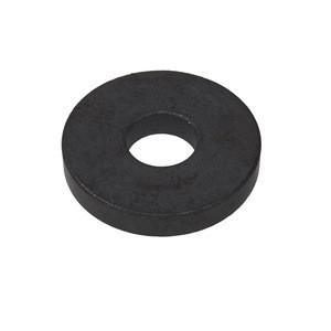 High Quality Y10 Ring Ferrite Magnet for Speaker