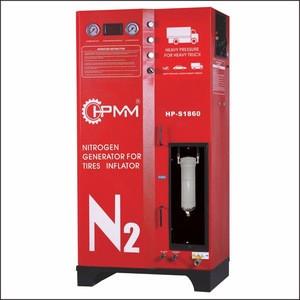 HPMM nitrogen generator tire nitrogen gas generator nitrogen generator price for truck HP-S1860/100