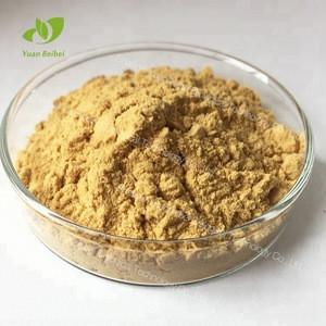 Instant red dates powder wholesale jujube juice powder