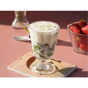 Japanese wonderful tasting edible gelatin jelly powder for ice cream