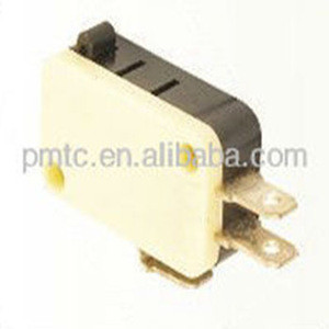 Micro Switch MSW-01 ON ON