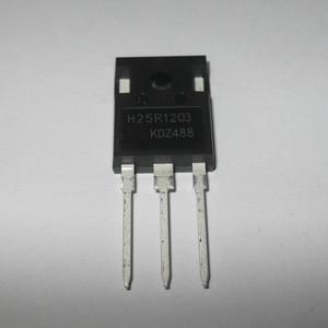 (New & Original)H25R1202  Transistor H25R1203