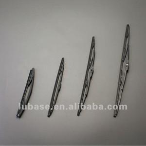 Universal Windshield Wiper Blade (Marine, Automobile)