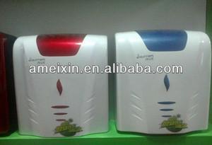 Water Dispenser Parts