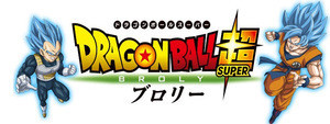 Wholesale dragon ball feature scouter Japanese funny kids toy accessories