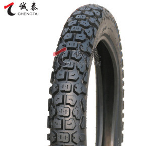 Wholesale price cheap tube tire motorcycle 2.75-18 motorcycle tire