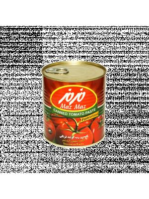 MazMaz Tomato paste