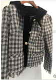Women Casual Coat