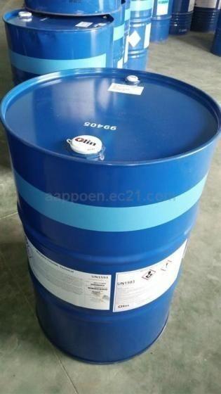 Good Quality Reasonable Price 95% 96% 99.9% 99% Ethyl Alcohol Ethanol