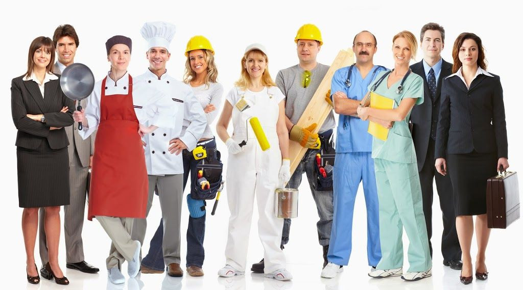 Uniforms&Workwear