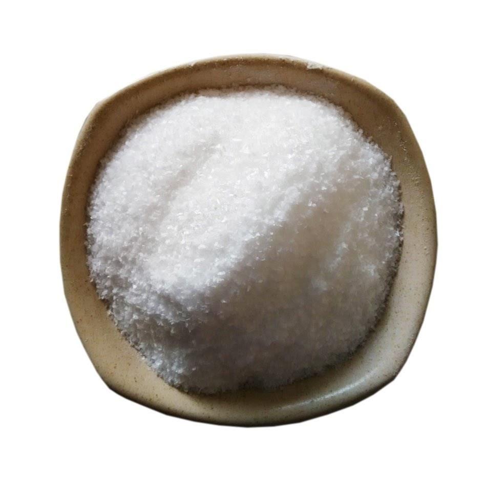polyvinylpyrrolidone polymer