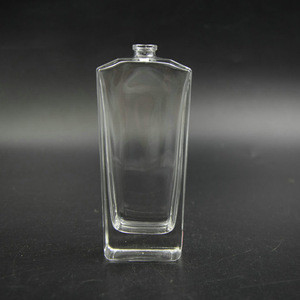 100ml Refillable Perfume Scent Aftershave Atomizer Empty Spray Bottle
