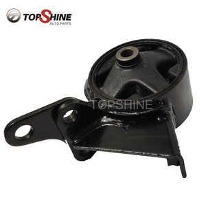 11210-50Y00 11210-0M000 NSULATOR Right Rubber Engine Mount for Nissan SENTRA (B13)
