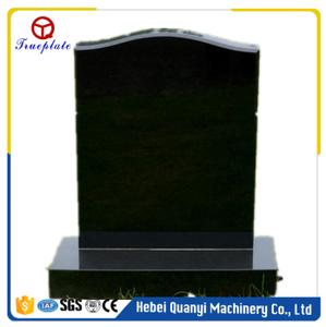 2018 Hot Sale granite tombstone marble headstone