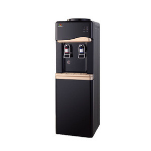 2020 Electric Cooling automatic water dispenser hot cold for sale