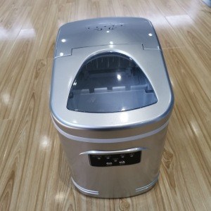 2020 hot compact&lightweight Ice Maker Perfect for Home/Kitchen/Office/Bar