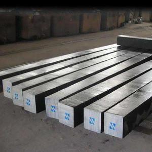 3SP 5SP Q235 Q345 Prime Steel Square Billets