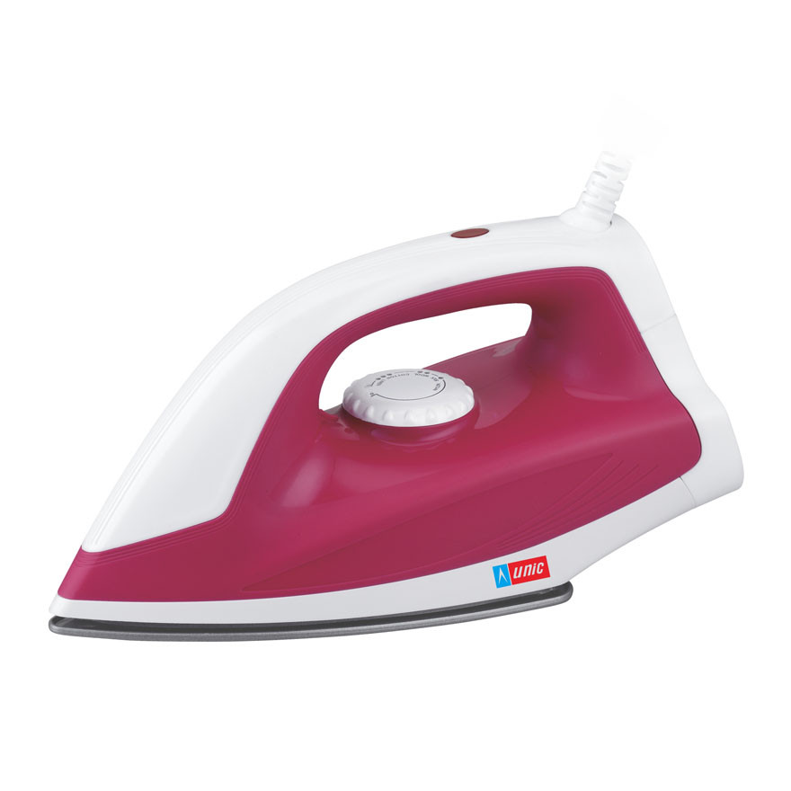 Antronic ATC-109 Wholesale  Electric vertical Steam Iron Price