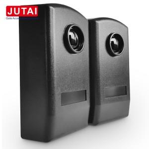 Automation gate infrared sensor 12V photo beams for garage door opener Sliding gate operator