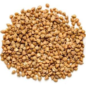 Buckwheat For sale