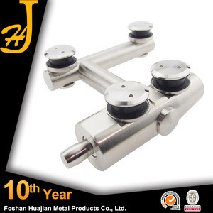 China cheap factory price door and window fittings soft close door hinge
