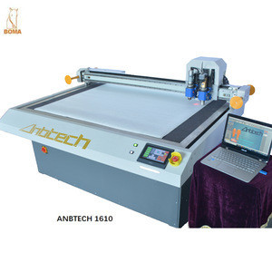 China products ANBTECH lathe cnc milling machine price with cnc machining service