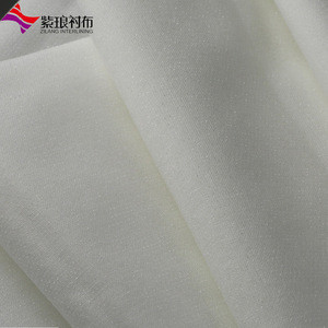Compact Low Price Cheap Shrink-Resistant Petticoat Lining Fabric
