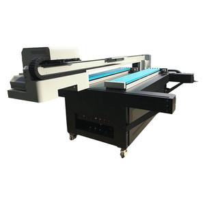 Dacen 1810 cylindrical uv digital printer for bottle printer, cup printer,fishing rods printer