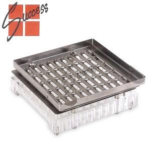FP900-204 manual capsule filling machine/semi automatic capsule filling machine/