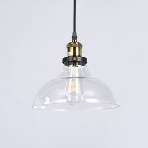 Fresh Contemporary Pendant Lights Deco Pendulum Lights Ceiling Crystal Light
