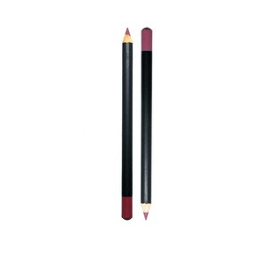 High Quality OEM Cosmetic Lip Liner Best Selling Waterproof Lip Liner Pencil Private Label