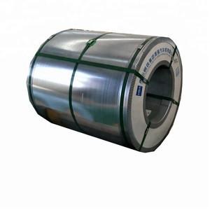 Hot!!22 gauge galvanized sheet metal 4x8/ large stock zinc coated galvanized corrugated steel sheet 4mm