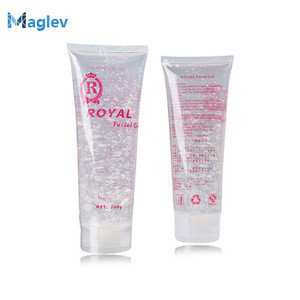 Hotest professional cavitation body slimming gel beauty face cream cooling gel for beauty machine