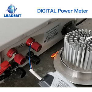 Leadsmt 1st Generation Digital Power Meter KC9901