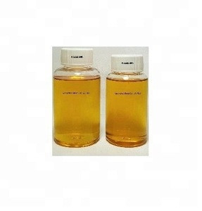 Light Crude Oil,BONNY LIGHT CRUDE OIL BLCO for Sale in Vessels to your Port