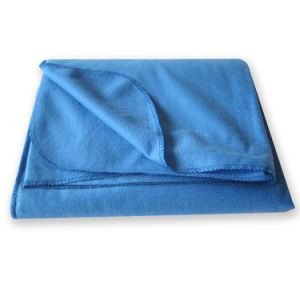 Light Weight Travel Blanket and Airlines Blanket
