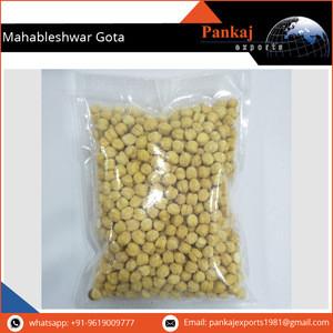Mahabaleshwar Deskinned Chana Gota Chickpeas