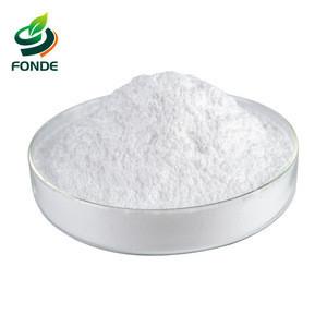 Natural Lactose, lactose free milk powder