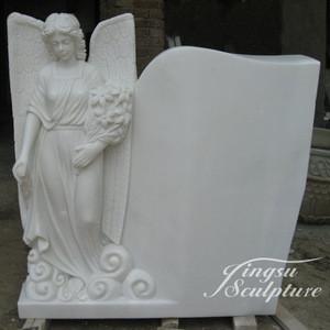 New design granite monument canada headstone