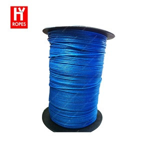 Parachute UHMPE Kite board Rope For Kite Surf Sale