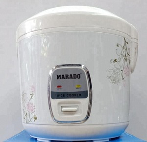 Popular Home Appliance Color Electric Rice Cooker