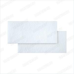 Pre filter for industrial fume extractor , beauty fume exactor etc
