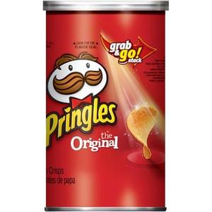 Quality Pringles Original (169g) for good price in bulk