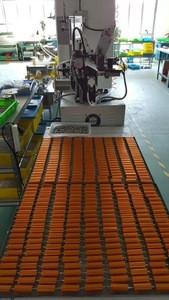 RX24 Aluminum housed 10w resistors