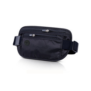 Sport elastic waist bag Item and Unisex Gender Sport Running Belt
