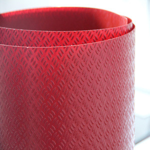 Texture FRP Sheets for Indoor Building And RV Decoration(China Best Fiberglass Machinery Plate)