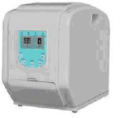 Wet Towel Dispenser (Yk-Wd-004)