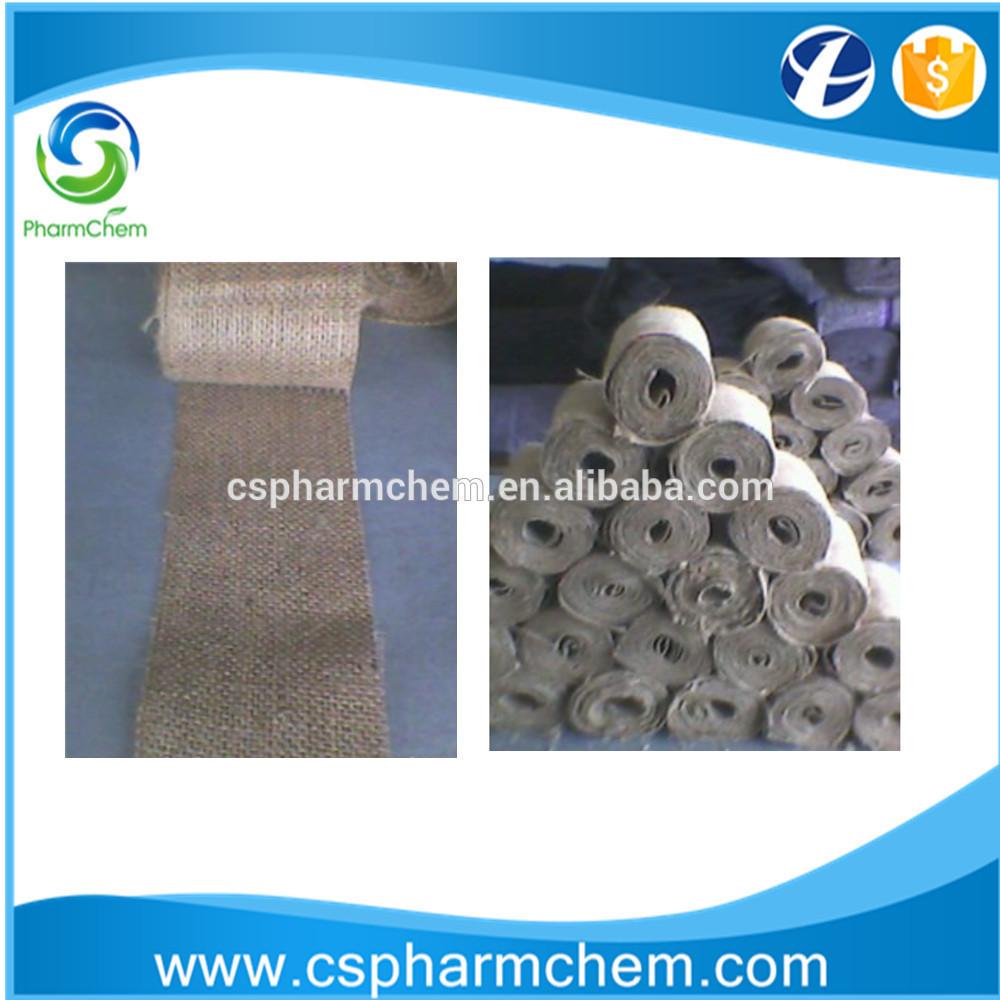 Wholesale Jute Burlap Rolls, Jute fabric roll, Burlap Roll