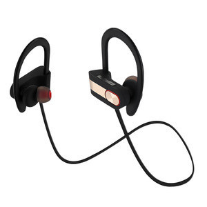 Wholesale Rohs All Brand Earphones Wireless Telephone Headsets